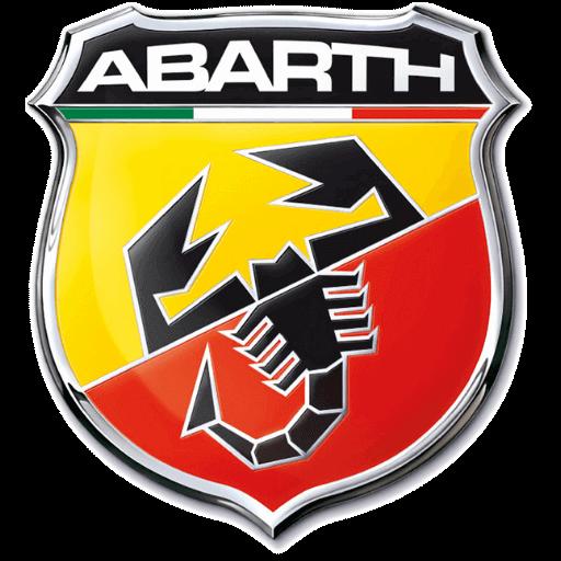 ABARTH occasion maroc