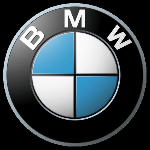 BMW occasion maroc