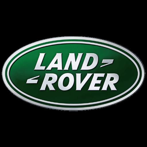 LAND-ROVER occasion maroc